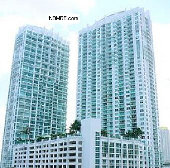 Brickell on the River Condo NBMRE.com