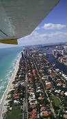 Miami Sea Plane 0 FLicw
